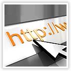 Online Imaging