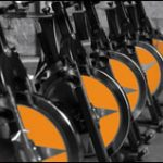 Fitness Equipment Shipping