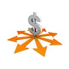 Flexible Pricing Programs
